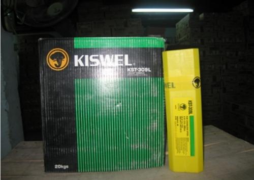 Que hàn Inox Kiswel KST-309L